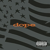 Felons And Revolutionaries by Dope
