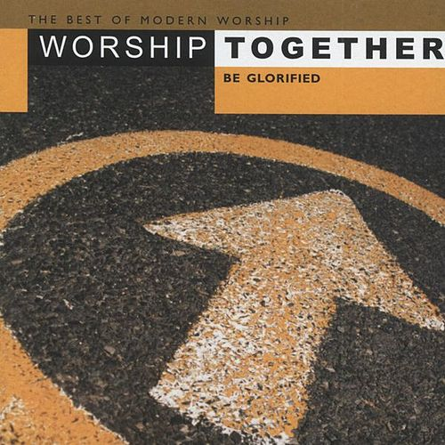 The Best Of Modern Worship... by Various Artists
