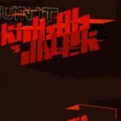 Ruin It by Kid606