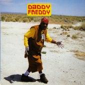 Pain Killa by Daddy Freddy