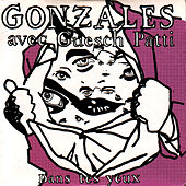 Dans Tes Yeux by Chilly Gonzales