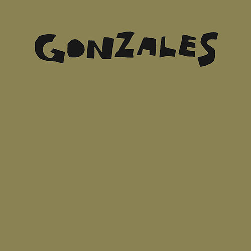 You Snooze, You Lose by Chilly Gonzales