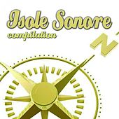 Isole Sonore by Various Artists