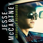Departure - Recharged by Jesse McCartney