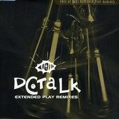 DC Talk - Remixes by DC Talk