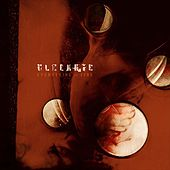 Everything Is Fire by Ulcerate