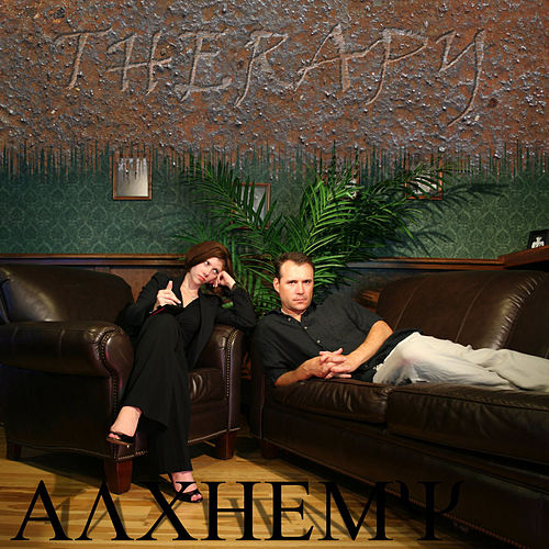 Therapy by Alchemy