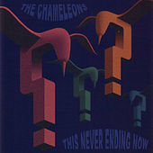 This Never Ending Now by The Chameleons