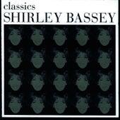 Classics Vol. 2 by Shirley Bassey