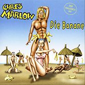 Die Banane by Chris Marlow