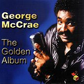 The Golden Album by George McCrae