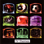 TV Themes by Josh Phillips