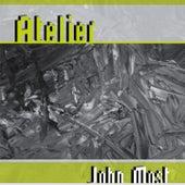 Atelier by John Most