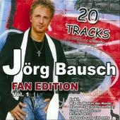 Fan Edition - Vol. 1 by Jörg Bausch