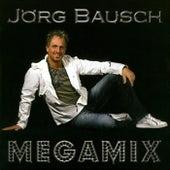 Megamix by Jörg Bausch