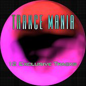 Trance Media by Various Artists
