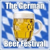 Oktoberfest - The German Beer Festival by Lustige Musikanten