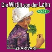Die Wirtin von der Lahn - Folge 1 by Zharivari