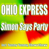 Simon Says Party by Ohio Express