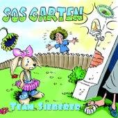 SOS Garten by Team Sieberer