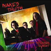 Start To Dance - DJ Edit by The Naked Truth
