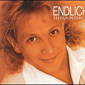 Endlich by Stefan Peters