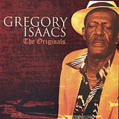 The Originals by Gregory Isaacs