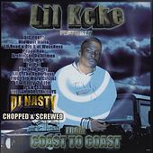 From Coast to Coast - Screwed by Lil' Keke