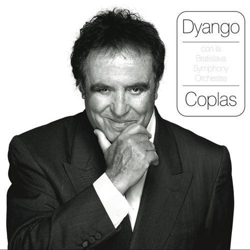 Coplas by Dyango