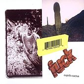 Cupid's Cactus by F*ck