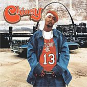 Jackpot by Chingy