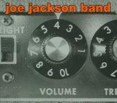 Volume 4 by Joe Jackson