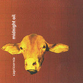 Capricornia by Midnight Oil