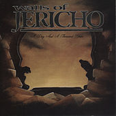 A Day & A Thousand Years by Walls of Jericho
