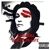 American Life by Madonna