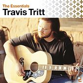 The Essentials by Travis Tritt