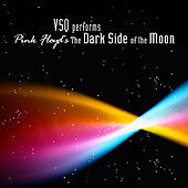The String Quartet Tribute To... Dark Side Of... by Various Artists
