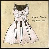 Long Knives Drawn by Rainer Maria