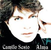 Alma by Camilo Sesto