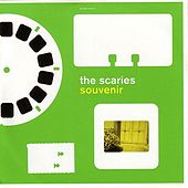 Souvenir by The Scaries