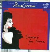 Chamber Music - LEHAR, F. / ERDELYI, M. / BOULANGER, G. / WALDTEUFEL, E. / MACKEBEN, T. / PADILLA, J. / DINICU, G. (Prima Carezza) by Various Artists