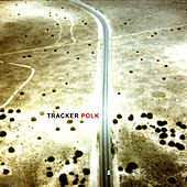Polk by Tracker
