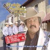 Un Disco Para Gente Mal Hablada y Mal Averiguada by El Viejo Paulino