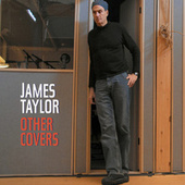 Other Covers by James Taylor