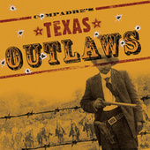 Texas Outlaws by Various Artists