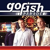 Parade by Go Fish