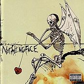 Skeletons by Nothingface