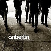 Blueprints For The Black Market by Anberlin