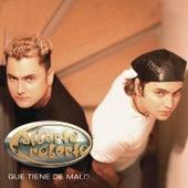 Que Tiene de Malo by Alberto Y Roberto
