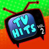 Tv Hits Volume 2 by Television's Greatest Hits